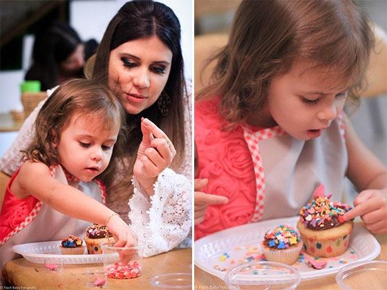 Festa-Infantil-Cozinha_13