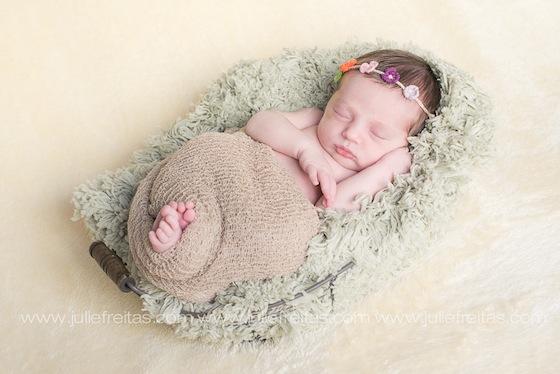 newborn_JulieFreitas