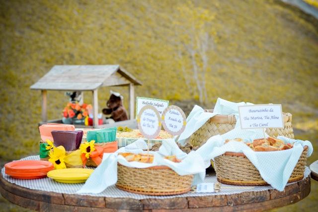 Cha-de-Fraldas-picnic_04