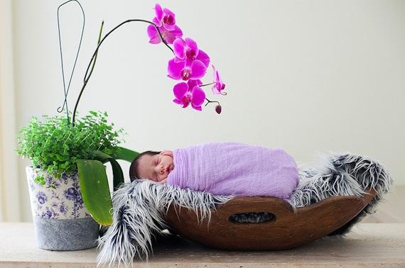 Newborn-ViviGuimaraes