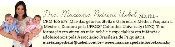 base_Mariana